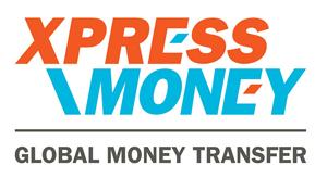 xpress-money
