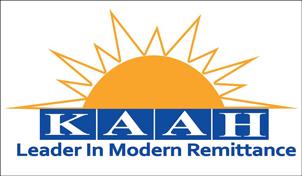 Kaah-leader