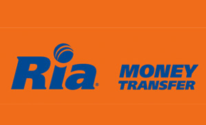 Ria-money-transfer