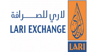 lari exchange