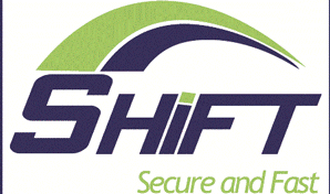 shift secure