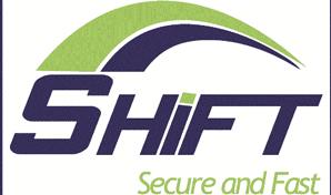 shift secure
